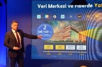 NAVIGASYON - Sağlıkta Dönüşüme Turkcell Ve Rönesans İmzası