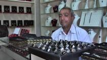 BİRİNCİ SINIF - 'Siyah İnci'ye Hayat Veriyor