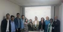 HALKLA İLIŞKILER - Trakya Üniversitesi'nden Keşan'da Önemli Proje