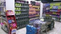 MARKET - Tüketicilerden 'Döviz Düştü Fiyatları İndirin' Çağrısı