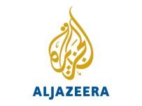AL JAZEERA - Al Jazeera'dan Yeni 'Cemal Kaşıkçı' Açıklaması