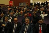 Ataman Açıklaması 'Batı Demokrasi Krizi Yaşıyor'