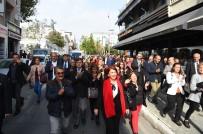 SOSYAL BELEDİYECİLİK - Avcılar Belediye Başkanı Benli, Belediye Başkanlığı İçin Aday Adaylığını Açıkladı