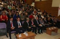 Büyükelçi Berger Açıklaması 'Türkiye'yi Avrupa Birliğinin Partneri Olarak Düşünüyoruz'
