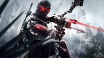 Crysis Serisi Xbox One'a Geldi