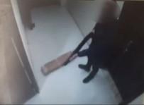 KİMLİK TESPİTİ - Fatih'te İş Yerinde Pompalı Tüfekle Dehşet