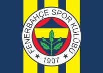 OTOKOÇ OTOMOTIV - Fenerbahçe'den Sponsorluk Açıklaması