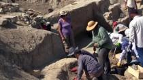 SANAT ESERİ - Fil Dişi Tablet, Arslantepe Ve Asur Arasındaki İlişkiyi Açığa Çıkardı