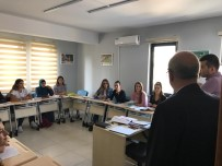 ROMA İMPARATORLUĞU - II. Uluslararası Osmanlı Araştırmaları Kongresi Düzenlendi