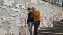 ÇALINTI OTOMOBİL - İstanbul-Gaziantep Arasındaki Hırsızlık Hattı Polis Tarafından Çökertildi