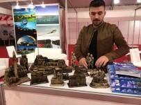 Kars'ın Minyatürleri İstanbul'a Taşındı