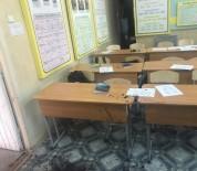 RUSYA - Kırım'da Yaşanan Vahşetin Fotoğrafları Yayınlandı