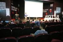 Mardin'de İlk Kez İnovatif Gelişim Zirvesi Gerçekleştirildi