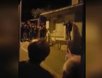 Meral Akşener'in koruma sayısı tartışması