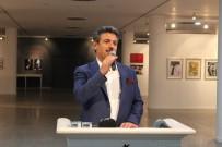KÜLTÜR SANAT - Neşet Ertaş'ın Eserleriyle Küçükçekmece Kültür Sanat Sezonu Başladı