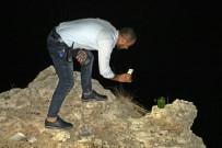 ADLİ TIP KURUMU - Pırlantacının Sır Ölümünde İsrail Mafyası İddiası