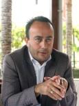 AHMET ŞAHIN - Şahin Açıklaması 'İmar Barışı'nda Yıkılacak Evlerin Tespiti Yapılmıştır'