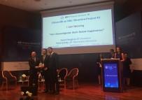 YAPAY ZEKA - Tam Faktoring'e IDC'den 2 Ödül