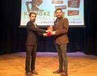 ÇEKMEKÖY BELEDİYESİ - 2'Nci İstanbul Karagöz Festivali'nde Ödüller Sahiplerini Buldu