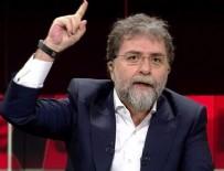 AHMET HAKAN COŞKUN - Ahmet Hakan'dan CHP'yi kızdıracak sözler