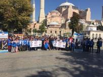 YEREBATAN SARNıCı - Bitlis'te 'Biz Anadolu'yuz' Projesi