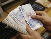 ÖZGÜR ÖZEL - CHP 'emeklilikte yaşa takılanlar' için komisyona başvurdu