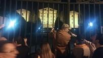 DEVRIMCI - Ermenistan Başbakanı Paşinyan İstifa Edeceğini Açıkladı