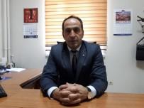 Erzincan'da Futbol Amatör Ligi Başlıyor