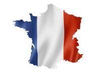DIPLOMAT - Fransa'daki İran İstihbarat Servisi Varlıkları Donduruldu