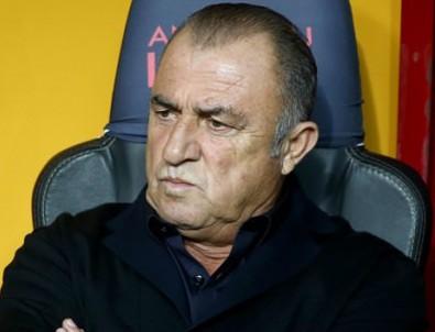Galatasaray'ın Porto maçı taktiği