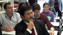 ERTUĞRUL FıRKATEYNI - 'Japonya Ve Türkiye Birbirlerine Dostlukla Bağlıdır'