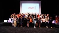 MOBBING - Kadın Yönetmen Ve Yapımcılar 'Kameralı Kadınlar' Platformunda Toplandı