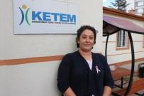 ALıŞKANLıK - Kanserden Korkma, KETEM'e Uğra
