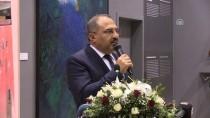MIMAR SINAN GÜZEL SANATLAR ÜNIVERSITESI - 'Malatya Modern'e Doğru İlk Adım' Sergisi