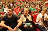 NİHAT KAHVECİ - Nihat Kahveci Açıklaması 'Rize'de 3-0 Yenilmekten Daha Büyük Bir Facia Olmaz'