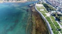 MOGAN - Özaltun Açıklaması 'Farklı Kaynaklardan Getirilecek Sular Beyşehir Gölü'nü Kurtaracak'