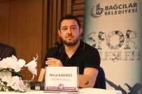 NİHAT KAHVECİ - 'Rize'de 3-0 Yenilmekten Daha Büyük Bir Facia Olmaz'