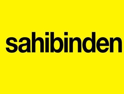 Sahibinden.com'a rekor ceza