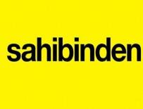REKABET KURULU - Sahibinden.com'a rekor ceza