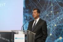 MICROSOFT - Siber Risk, Yönetim Kurullarına Girdi
