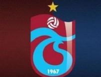 BASKETBOL KULÜBÜ - Trabzonspor ligden çekildi