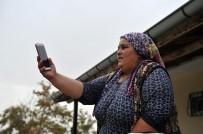 Başkentin Yanı Başında Çekmeyen Telefon, Köy Sakinlerini İsyan Ettirdi