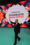 Cumhurbaşkanı Erdoğan Açıklaması 'Bölücülerin Diliyle Konuşanların Tek Derdi Ellerindeki Rantı Kaybetme Korkusudur'