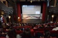 ÖĞRETMENLER - Düzce Üniversitesi'nin Dil Eğitimi Alanında İlk Olma Özelliği Taşıyor
