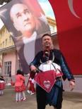 SÜRÜCÜ KURSU - Görevi Başında Kalp Krizi Geçiren Okul Müdürü Hayatını Kaybetti