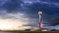 FRANKFURT - İstanbul Yeni Havalimanı'na Siemens Türkiye İmzası