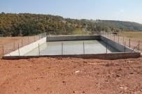 TARıM - Kuraklığa Karşı Gölet Ve Havuz Projeleri