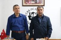 Prof. Dr. Karadavut Açıklaması 'Asimetrik Savaşların Arkasında Kaos Yatar'