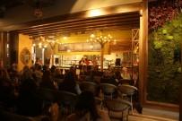 HALKLA İLIŞKILER - Sapanca'da 'Anneler Soruyor' Etkinliği Düzenlendi