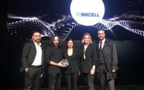 TURKCELL - Yılın En Cool Operatörü; Turkcell